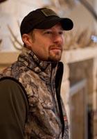 Cody Hiirt