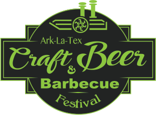 Ark-La-Tex Craft Beer