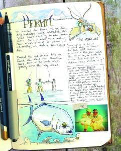 Small Permit Page ver2